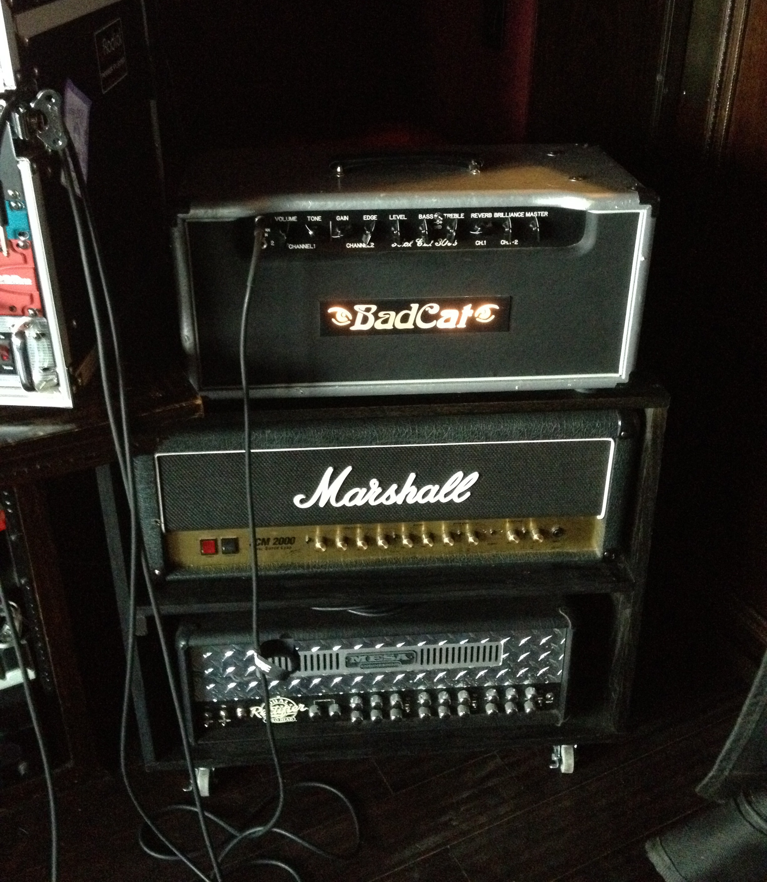 amps1