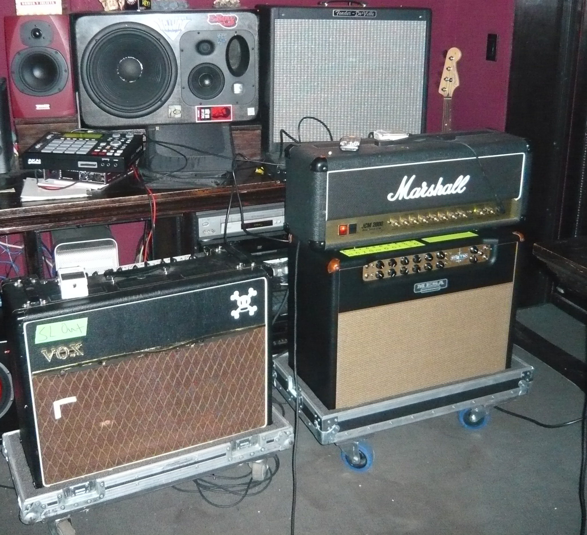 amps3