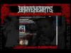 Bravehearts Site
