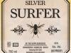 The Dopplegangers - Silver Surfer