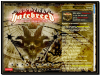 Hatebreed Supremecy Promo