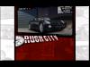 "DC Comics / Pontiac ""Rush City"""
