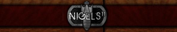 Nigels11