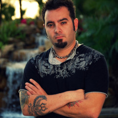Chris Kirkpatrick talks with Music Choice